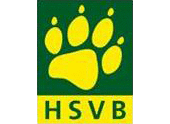 Hundesportverein Böheimkirchen
